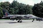 Jaguar GR1A 16sq (24452657989).jpg