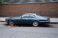 Jaguar XJS (1312807985).jpg