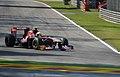 Jaime Alguersuari Italian GP 2011.jpg