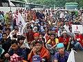 Jakarta farmers protest1.jpg