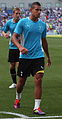 Jake Livermore - training (cropped).jpg