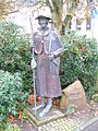 Jakobus Pilger, Prum - geo.hlipp.de - 6173.jpg