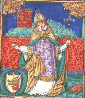 Polish bishop