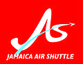 Jamaica Air Shuttle Logo.jpg