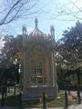 Jame's Monroe's Tomb.png