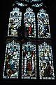 James Falshaw memorial window, St Giles Cathedral, Edinburgh.JPG