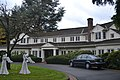 James G Eddy House (Medina, Washington).jpg