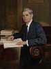James P. Buchanan.jpg