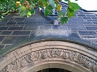 James Smith memorial inscription.jpg