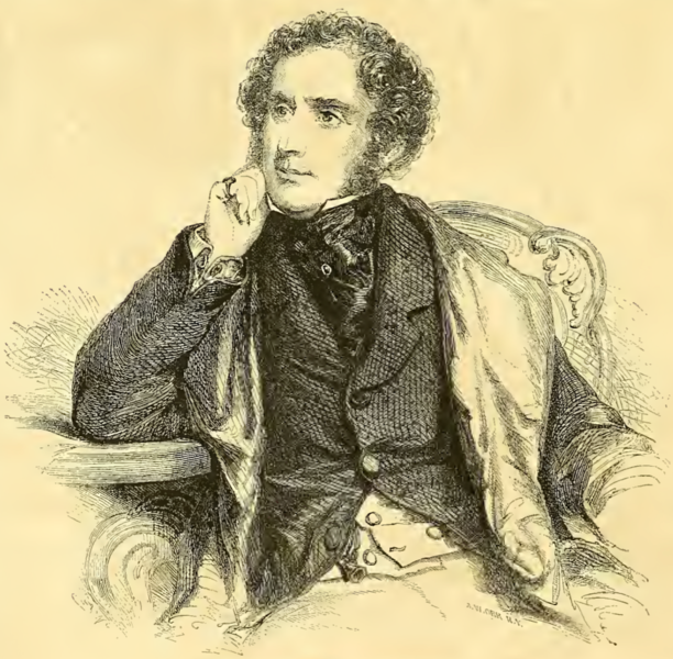 File:James W. Wallack, 1852.tiff
