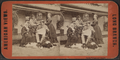 James Wallack and Family, from Robert N. Dennis collection of stereoscopic views.png