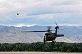 Jamestown, Colo., aerial evacuation 130914-Z-LY440-842.jpg