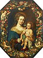 Jan Brueghel the Elder Madonna.jpg