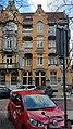 Jan Luijkenstraat 58, Bilderberg (4).jpg