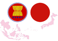 Japan-ASEANrelaties3.png
