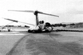 Japan Air System Flight 451 after accident4.png