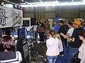 Japan Expo 13 - Ambiances - 2012-0708- P1420076.jpg