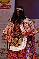Japan Expo 2012 - Kabuki - Troupe Bugakuza - 010.jpg