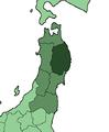 Japan Tohoku Iwate.png
