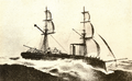 Japanese-Gunboat-Unyo-1875.png