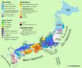 Japanische Dialekte.png
