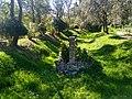 Jardín botánico de Tlaxcala 05.jpg