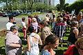 Jardin Incroyables comestibles Brest-Bellevue.jpg