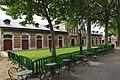Jardin d'acclimatation, Paris 16e 6.jpg