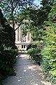 Jardin de la Nouvelle-France, Paris 8e 24.jpg