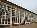 Jardin des plantes, Rouen 13.jpg