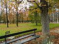 Jardin du Luxembourg, Paris 11 November 2012 001.jpg