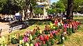 Jardines libres - panoramio.jpg