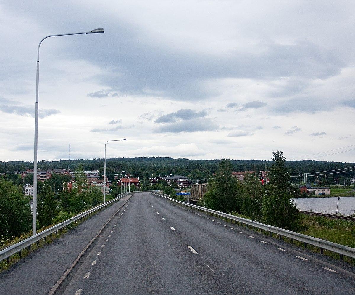 järpen dating sweden mötesplatser för äldre i åkerbo