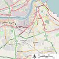 Jarrow and District Electric Tramways.jpg