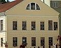 Jaunie draugi no Tartu pilsētas - panoramio.jpg