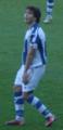 Javier Ros.png
