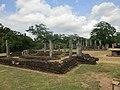 Jayanthipura, Polonnaruwa, Sri Lanka - panoramio (27).jpg