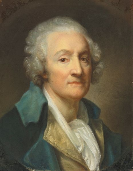 File:Jean-Baptiste Greuze self-portrait in pastels.jpg
