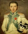 Jean-Baptiste Isidore Lamarque d'Arrouzat.jpg