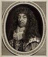 Jean-Jacques de Mesmes (d.1688) by Antoine Masson.jpg