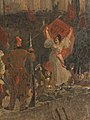 Jean-Paul Laurens - Proclamation de la République le 24 février 1848 - PPP80 - Musée des Beaux-Arts de la ville de Paris - 2.jpg