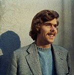 Jeb Bush during Christmas 1972.jpg