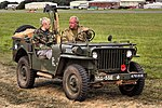Jeep - Dunsfold Wings and Wheels 2014 (14942631579).jpg