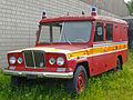 Jeep Gladiator J-3000 als Feuerwehrfahrzeug.jpg