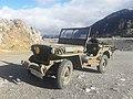 Jeep MB.jpg