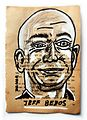 Jeff Bezos Portrait Painting Collage By Danor Shtruzman.jpg