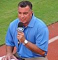 Jeff Piecoro 2011.jpg