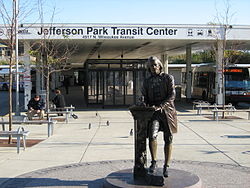 Jefferson Park Bus Hub.jpg
