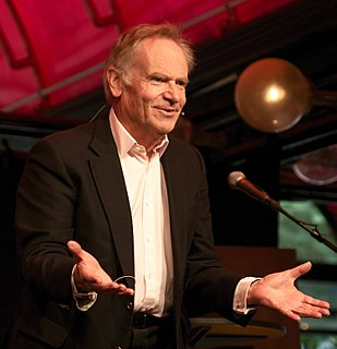 Jeffrey Archer English author and former politician