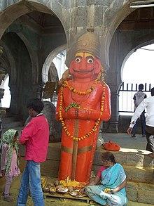 Sai Baba of Shirdi - WikiVisually